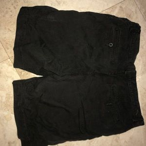 Tommy Bahama Shorts Size 34